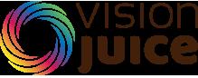 Visionjuice